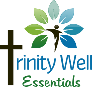 Trinity Well Essentials, LLC