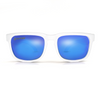 Polarized Unisex Sunglasses