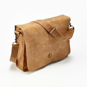 HWY 61 MESSENGER BAG