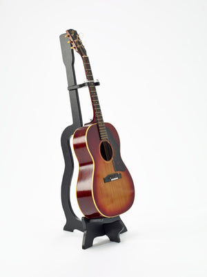 SILHOUETTE GUITAR STAND