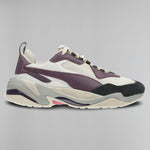 Prps - PUMA Thunder X Prps - Shoes - Prps