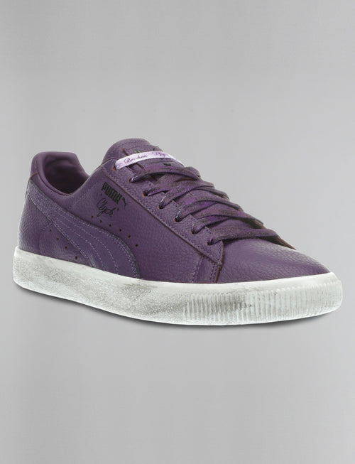 Prps - PUMA Clyde x Prps - Shoes - Prps