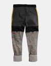 Prps - Hybrid Athletic - Pants - Prps
