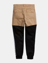 Prps - Chino Jogger - Pants - Prps