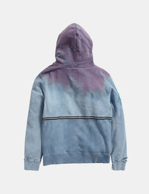 Prps - 3M Aizome Sabi - Hoodies & Sweaters - Prps