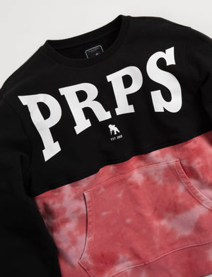 Prps - Eastside Fleece - Hoodies & Sweaters - Prps