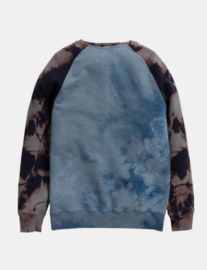 Prps - Digi Aizome - Hoodies & Sweaters - Prps