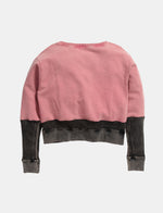 Prps - Ellen Thermal - Hoodies & Sweaters - Prps