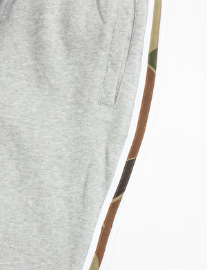 Prps X Atelier & Repairs Re-Purposed Sweat-Set #1