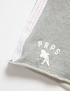 Prps - Prps X Atelier & Repairs Re-Purposed Sweat-Set #2 - Set - Prps