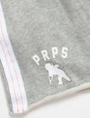 Prps X Atelier & Repairs Re-Purposed Sweat-Set #4