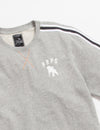 Prps X Atelier & Repairs Re-Purposed Sweat-Set #5