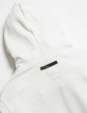 Prps - Prps X Atelier & Repairs Re-Purposed Cherub Hoodie #1 - Hoodies & Sweaters - Prps