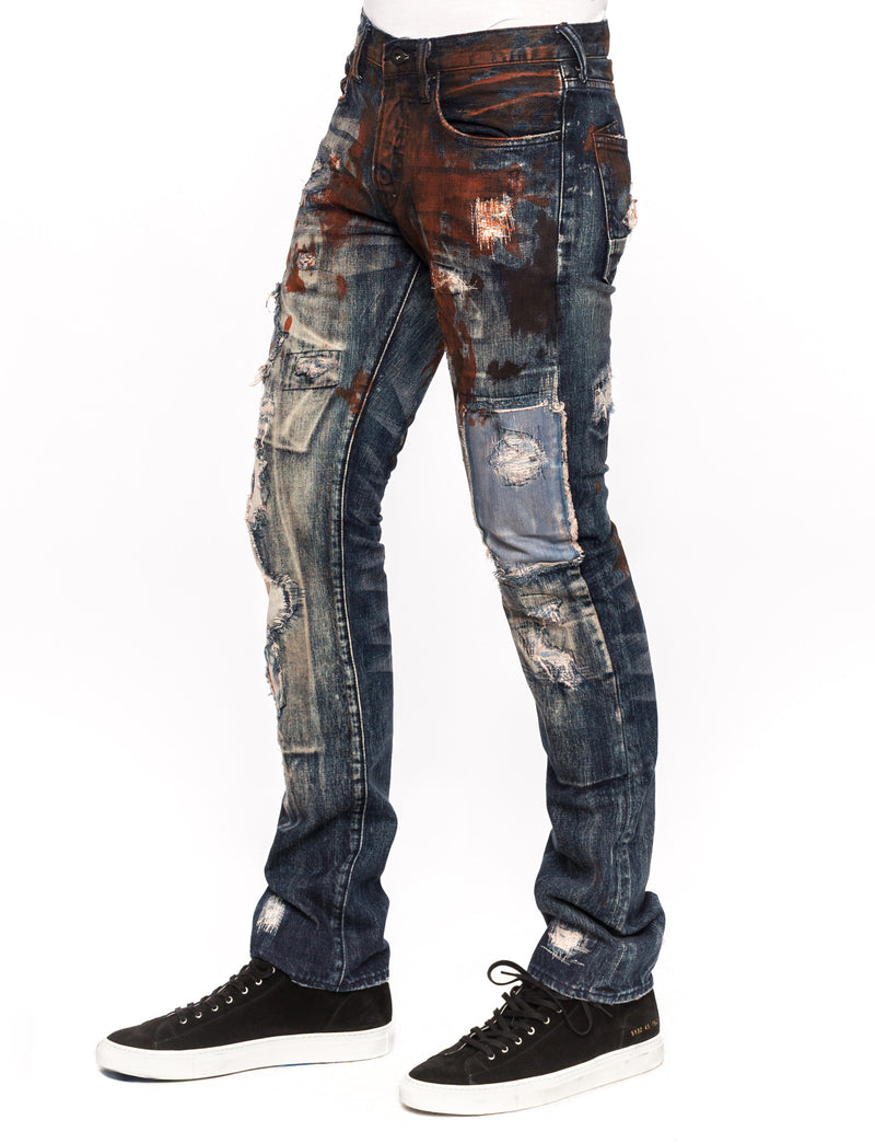 Prps - Demon - Artifact - Jeans