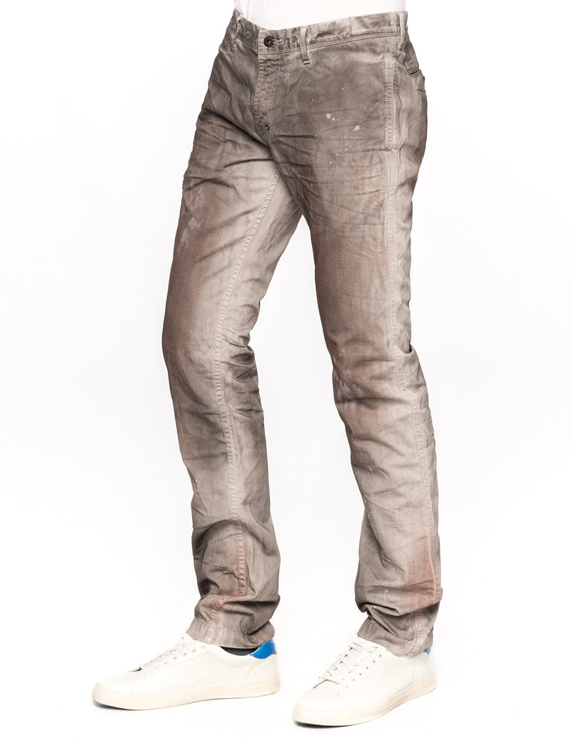 Prps | Heavy Washed Chinos - Pant