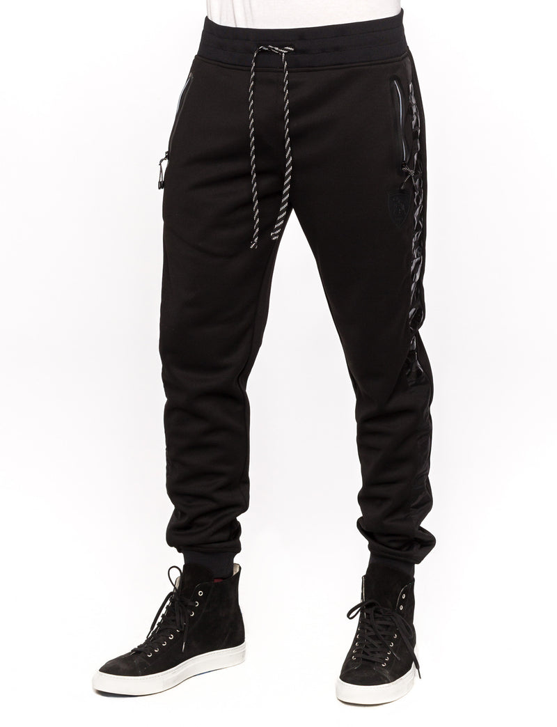 Prps | Drop Crotch Sweats - Pant