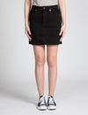Prps - Mini Skirt - Skirts & Shorts - Prps