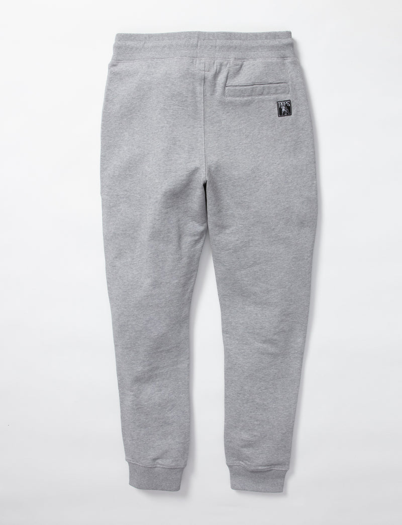 Bruised, Never Broken Joggers