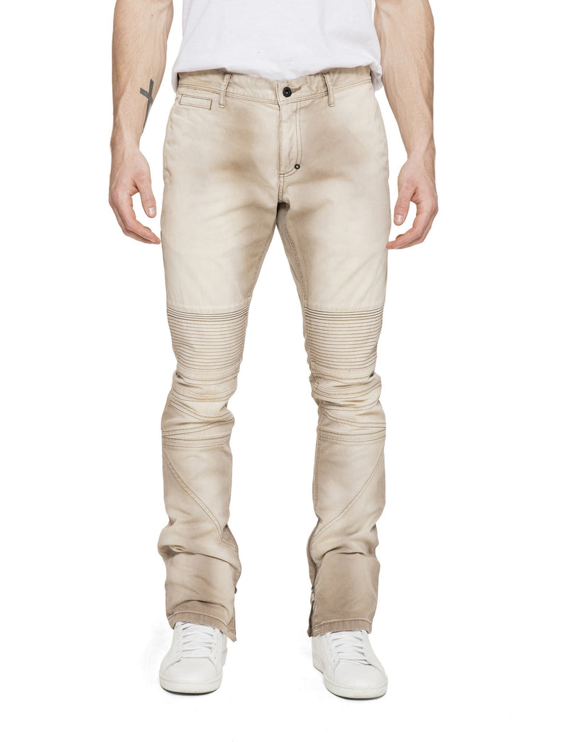 Prps | Moto Chino - Jeans