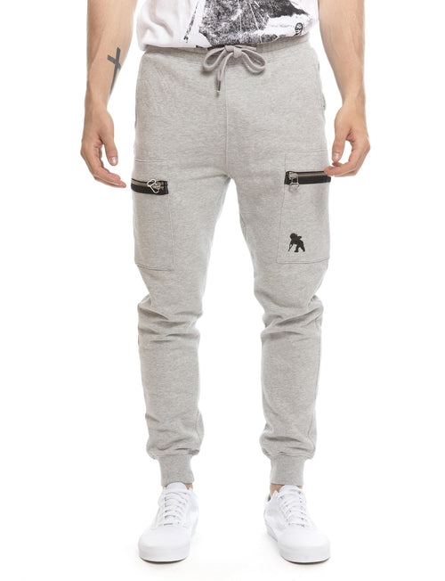 Prps | Wind Gust Sweats - Pant
