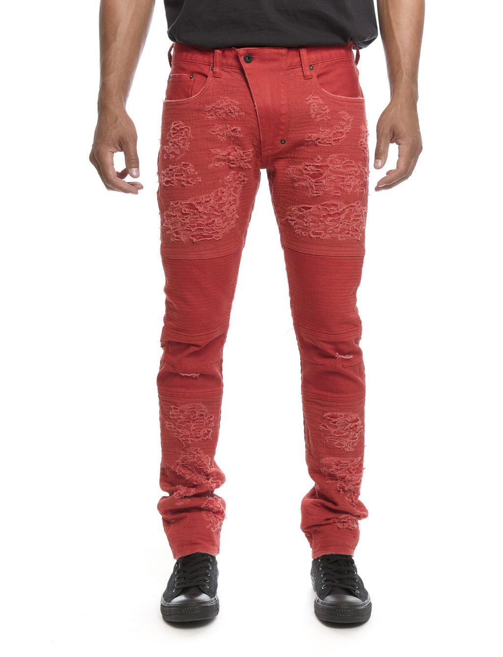 Prps | Windsor - Football - Jeans