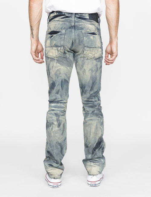 Prps | Demon - Lateral - Jeans