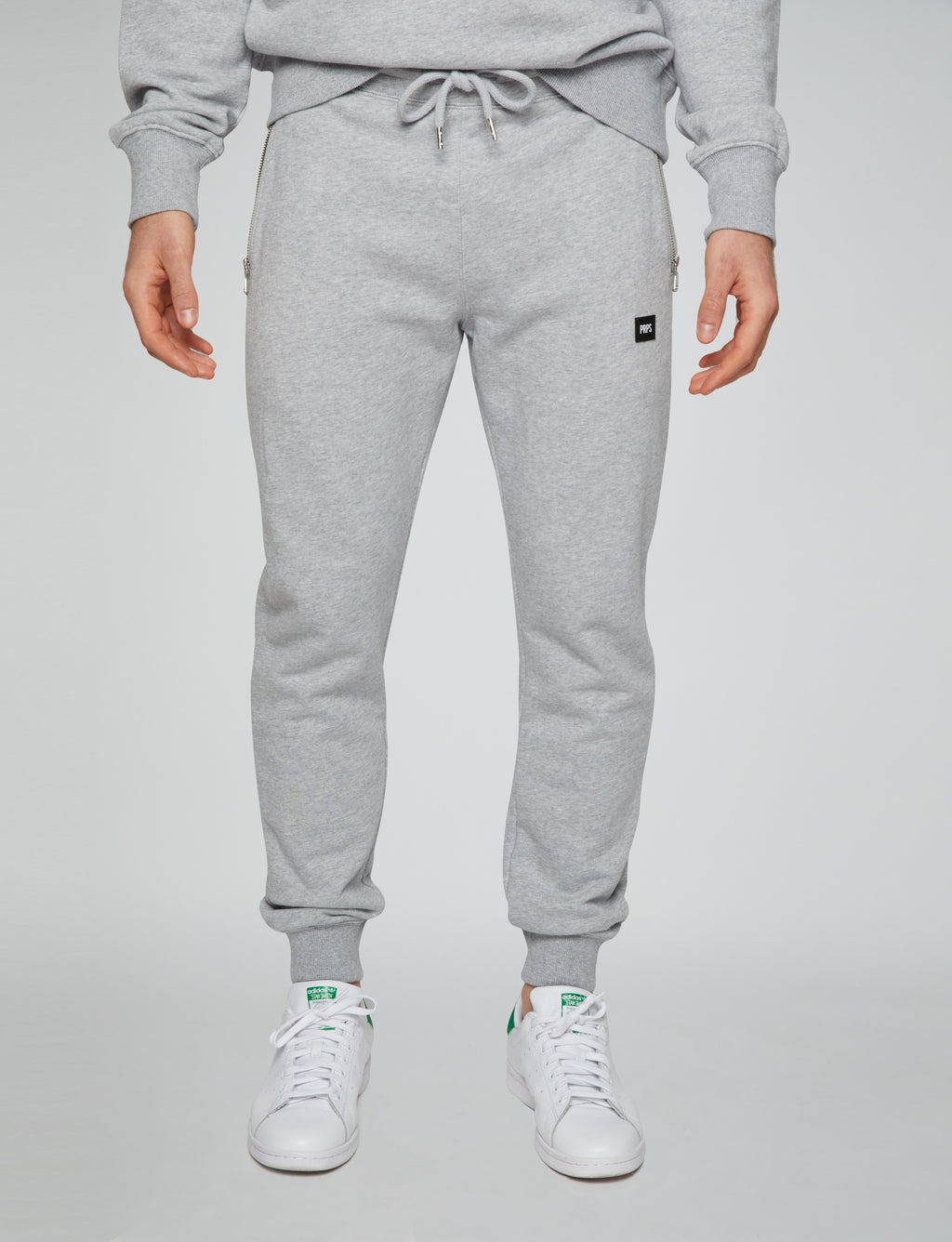 Prps - Church Sweatpants - Pant - Prps