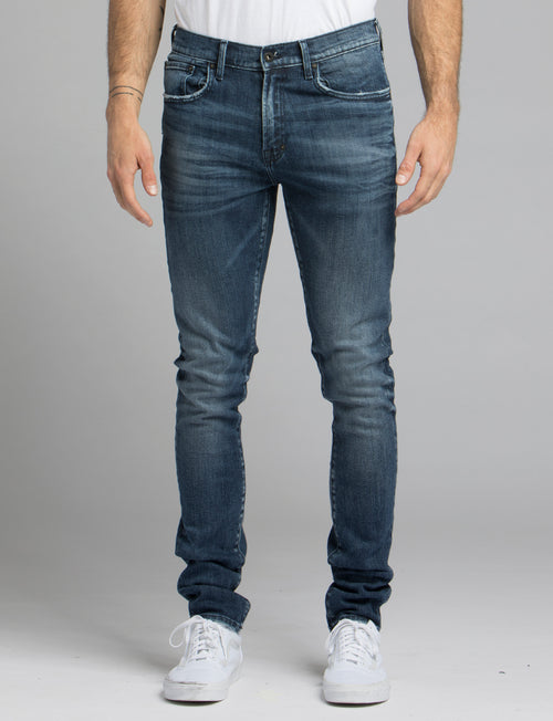 Prps - Windsor - Recondite - Jeans - Prps