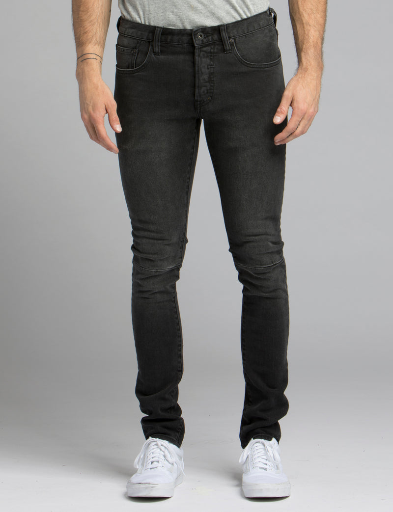 Prps - Windsor - Dynamic - Jeans - Prps