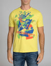 Prps - Times Square Liberty Tee - Tee - Prps