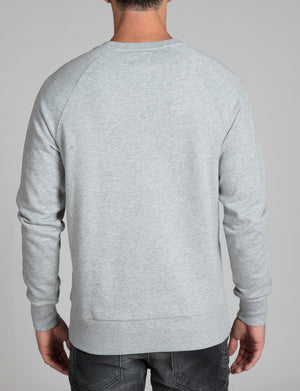 Prps Vent Pullover