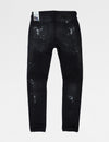 Prps - Windsor - Sunset - Jeans - Prps