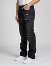 Prps - Barracuda - Black - Jeans - Prps