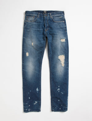 Prps - Barracuda - Medium - Jeans - Prps
