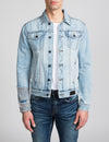 Prps - Hickory Patch Denim Jacket - Jacket - Prps