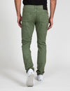 Prps - Washed Chino - Pant - Prps
