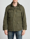 Prps - Trooper Jacket - Jacket - Prps