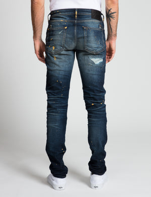 Prps - Windsor - Leger - Jeans - Prps