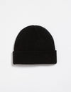 Prps - Prps x Jim Jones Purpose Skully - Hat - Prps