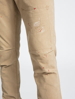 Prps - Classic Chino - Pant - Prps