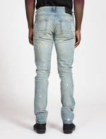 Prps - Prps x Jim Jones Windsor - Cedar - Jeans - Prps