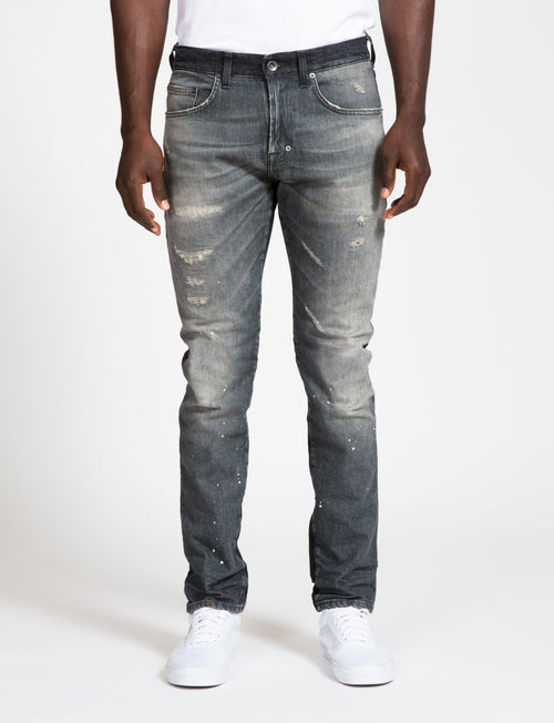 Prps - Prps x Jim Jones Le Sabre Stretch - Impalas - Jeans - Prps