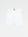 Prps - Cotton Twill Short - Shorts - Prps