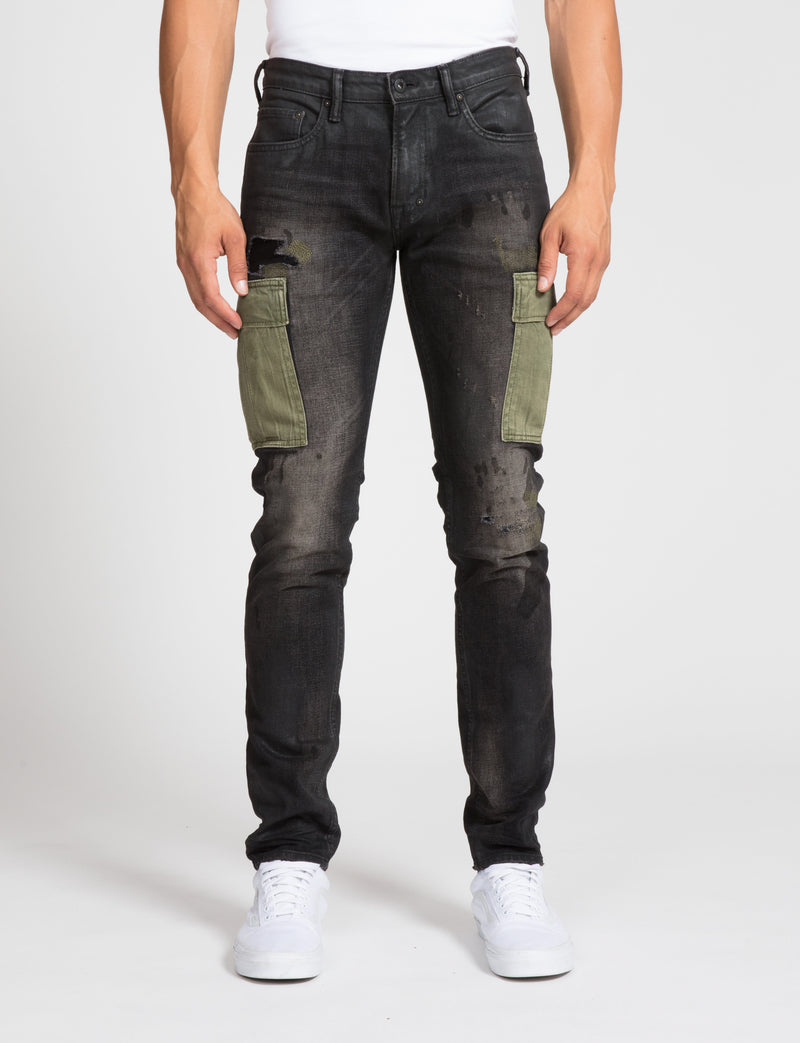 Prps - Windsor - Kingsburg - Jeans - Prps