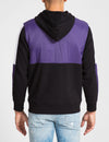 Prps - 02 Colorblock Hoodie - Hoodies & Sweaters - Prps