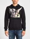 Prps - Marked Cherub Hoodie - Hoodies & Sweaters - Prps