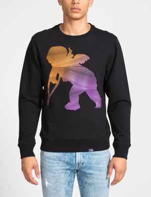 Prps - Psychedelic Cherub - Hoodies & Sweaters - Prps
