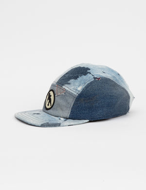 Prps - Bleach Stain Hat - Hat - Prps