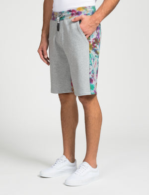 Prps - Watercolor Short - Raymore - Shorts - Prps