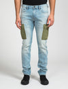 Prps - Windsor - Independence - Jeans - Prps